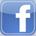 Teste sua velocidade - Facebook